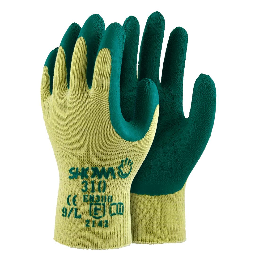 Lynn River Showa Glove 310