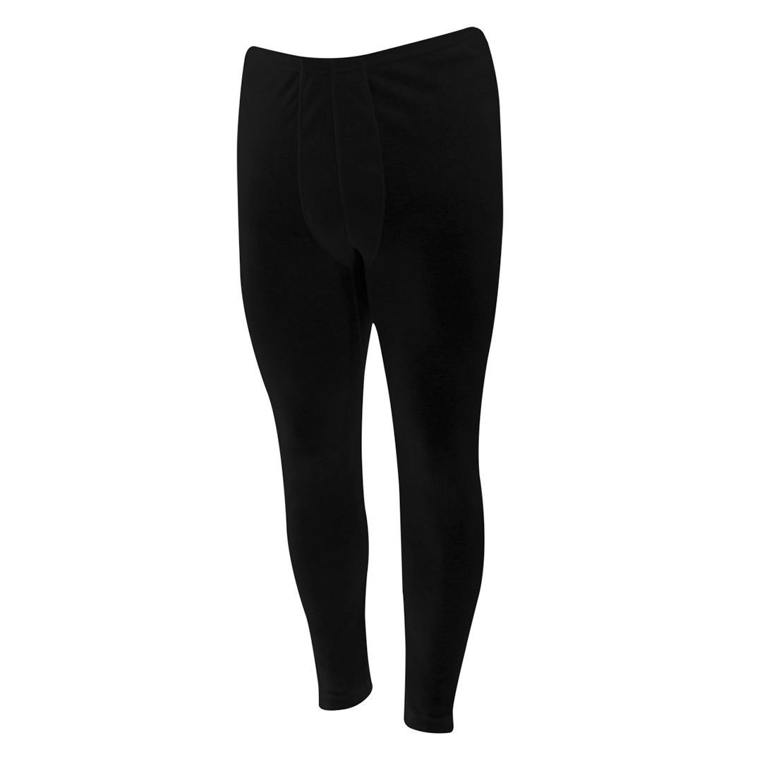 ThermaTech Hollowcore Leggings mns