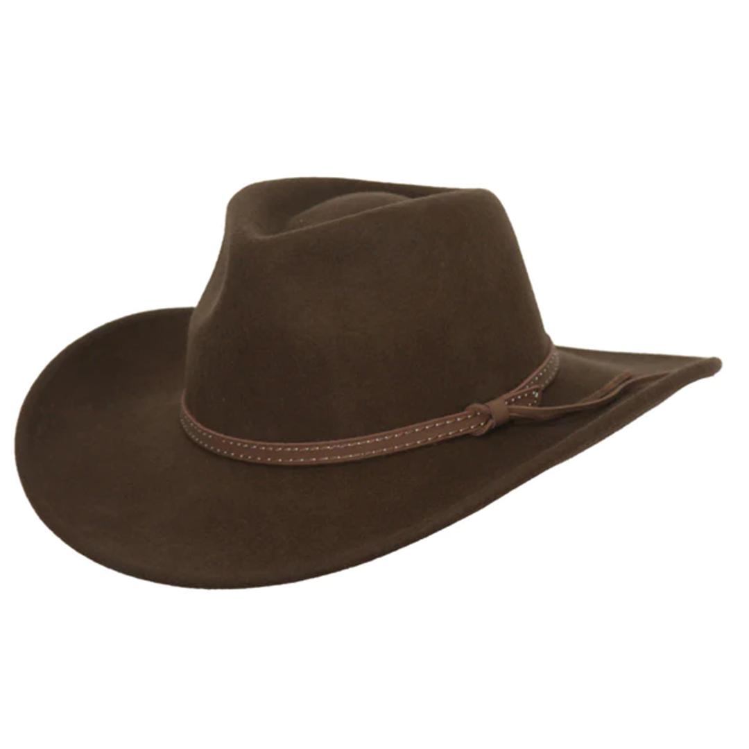 Outback Cooper River Hat