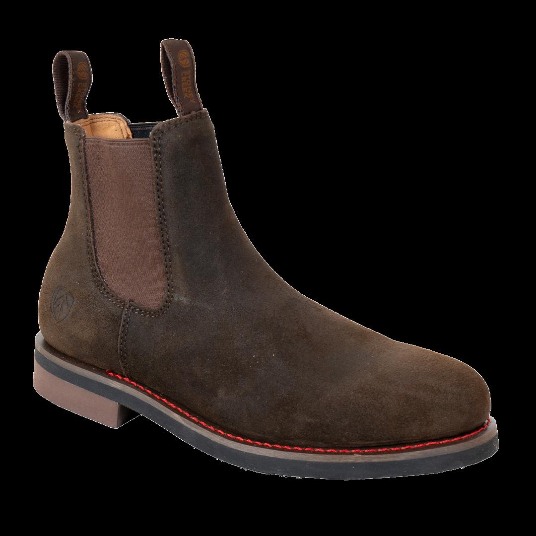 Stoney Creek Harper Boots