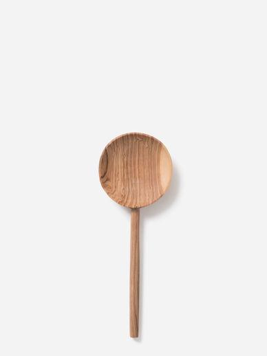 Asili x Citta Rice Spoon