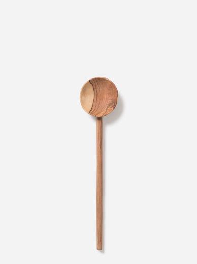 Asili x Citta Serving Spoon