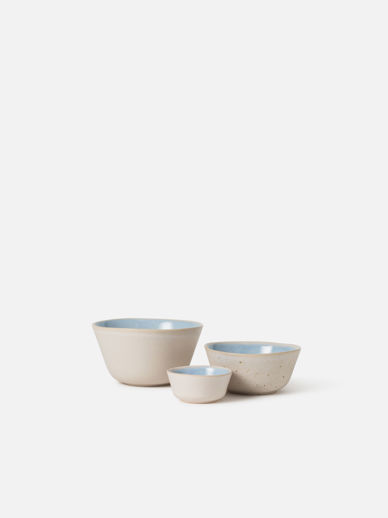 Finch Cereal Bowl Set of 6