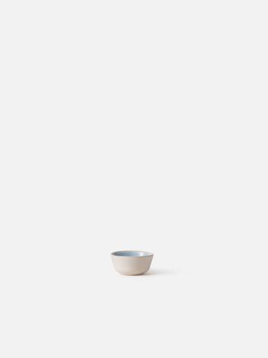 Finch Dip Bowl