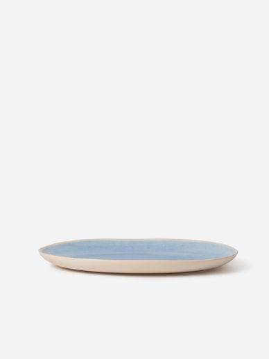 Finch Oval Platter