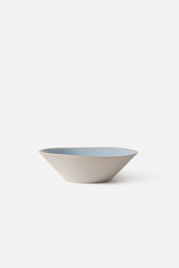 Finch Salad Bowl