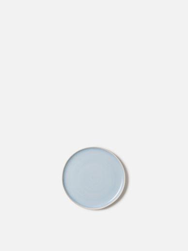 Finch Side Plate Set of 6