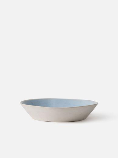 Finch Serving Bowl