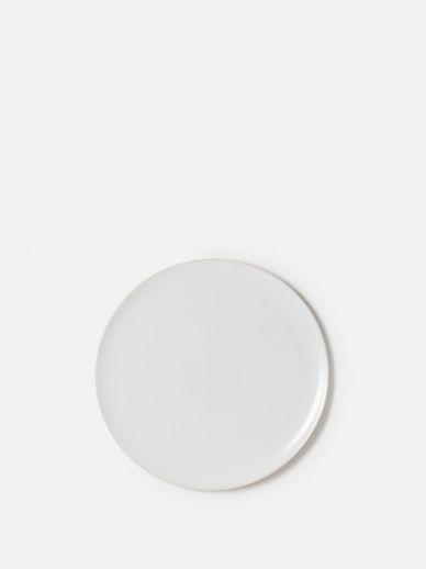 Talo Round Platter