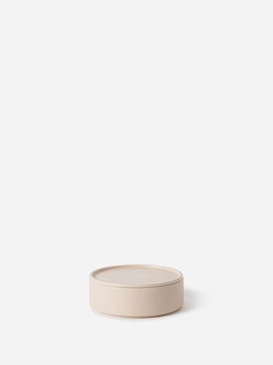 Bower Ceramic Canister