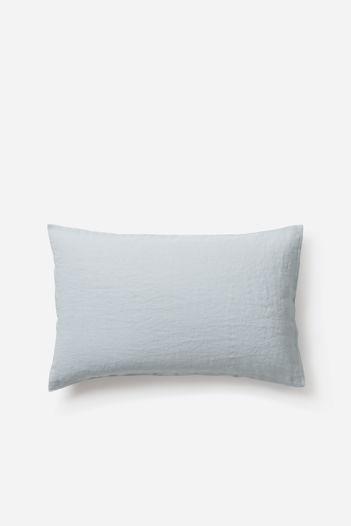 Sove Linen Pillowcase Pair