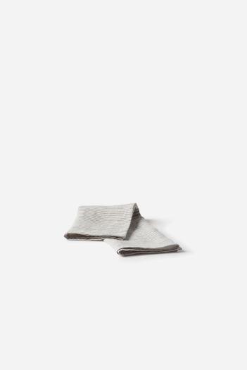 Stripe Linen Napkin