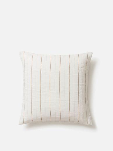 Monday Linen Euro Pillowcase