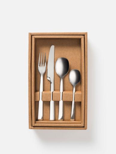 Sunbury Cutlery S/16