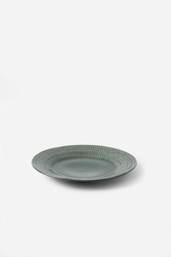 Lagom Round Platter