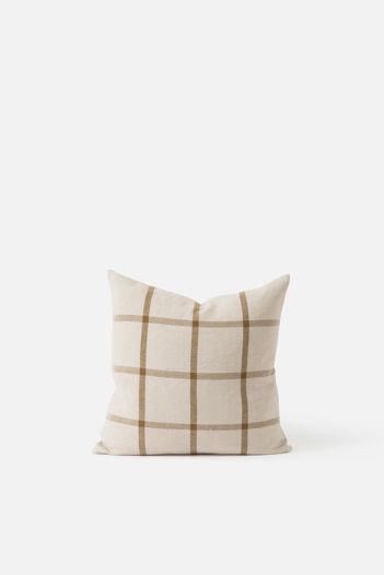 Bento Woven Cushion Cover