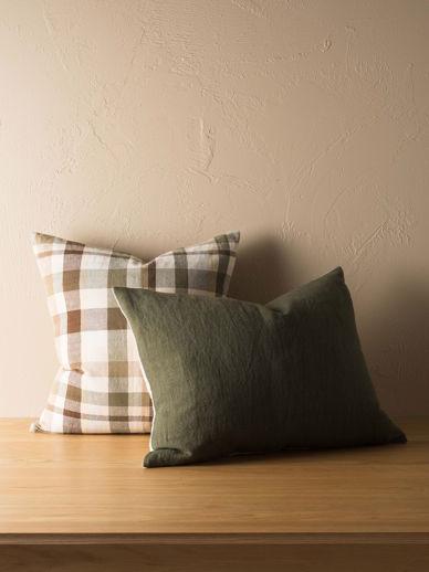 Amano Cushion Cover