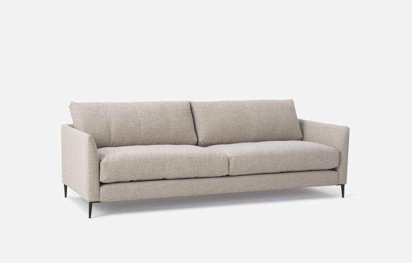 Eve 3 Seater Sofa