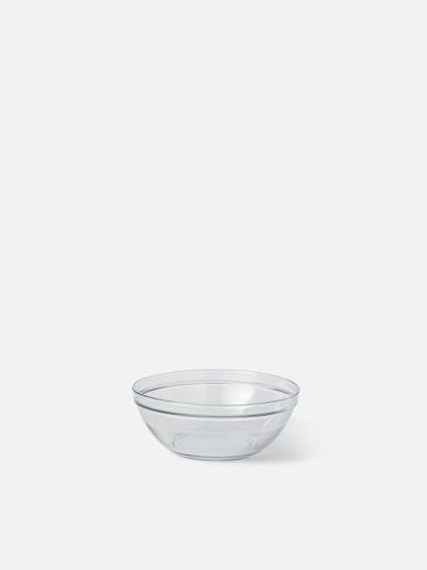 Duralex Lys Stackable Bowl