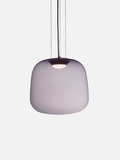 AB Pendant Light