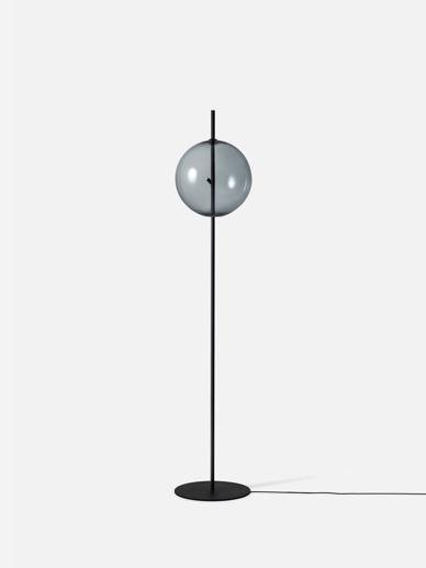 Point Floor Lamp