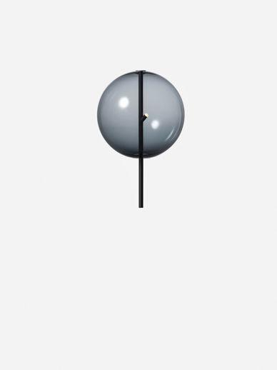 Point Pendant Extension