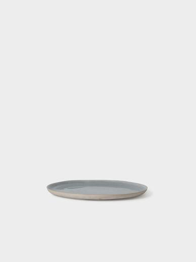Finch Dinner Plate Set/4