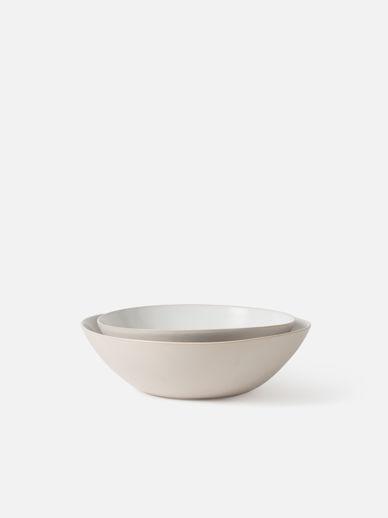 Talo Salad Bowl