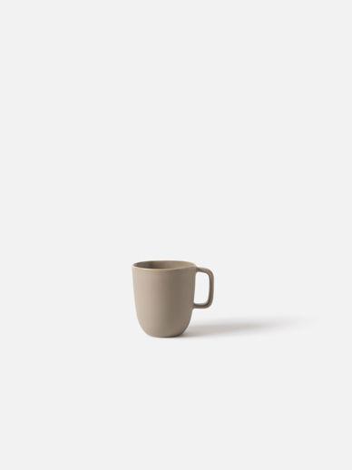 Talo Mug Set/4