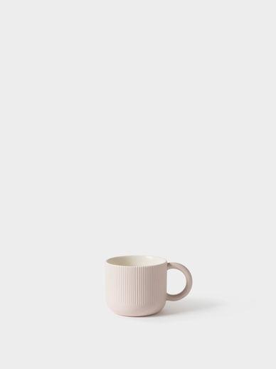 Cafe Mug Set of 4
