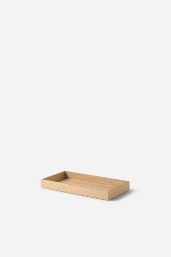Oku Storage Lid/Tray