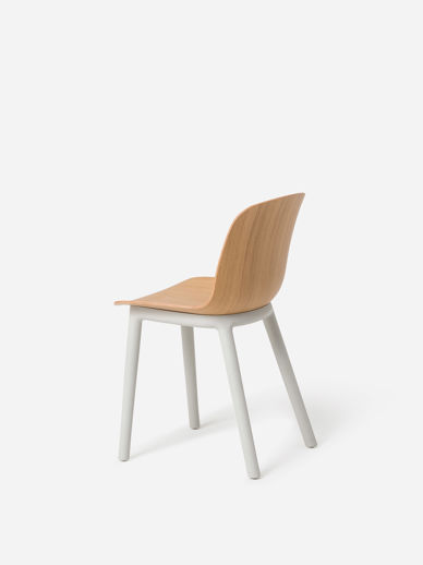 Acre Chair