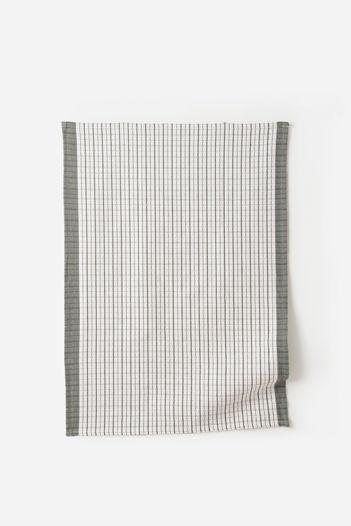 Heavy Cotton Tea Towel Set of 2