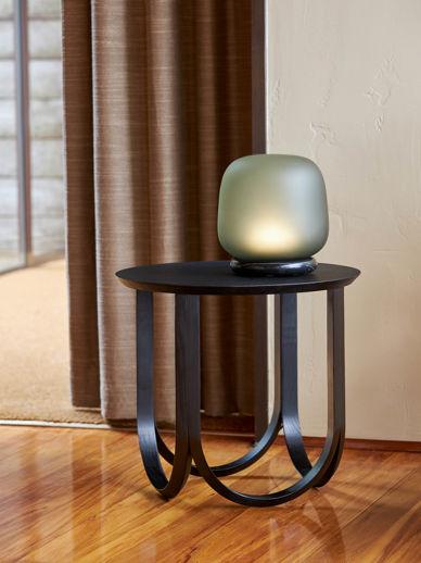 Horizon Side Table