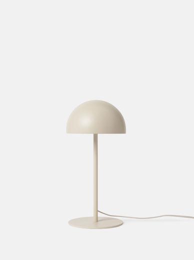 Moon Table Lamp