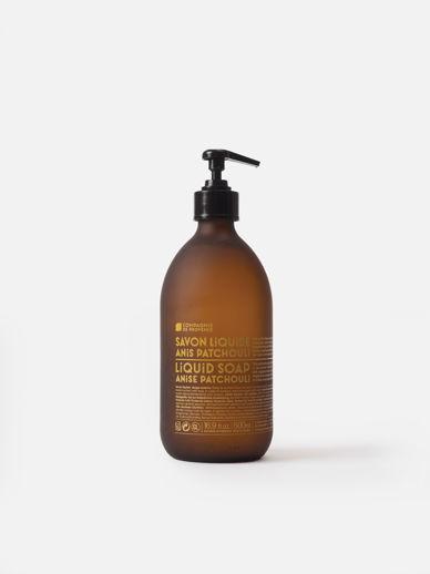 Version Originale Liquid Marseille Soap