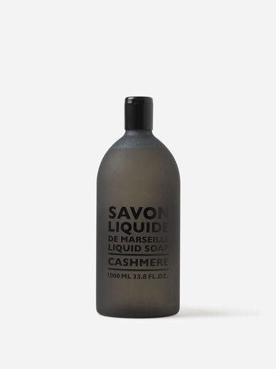 C&D Liquid Marseille Soap Refill