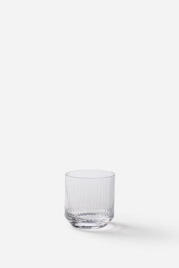 Big Top DOF Glass S/6
