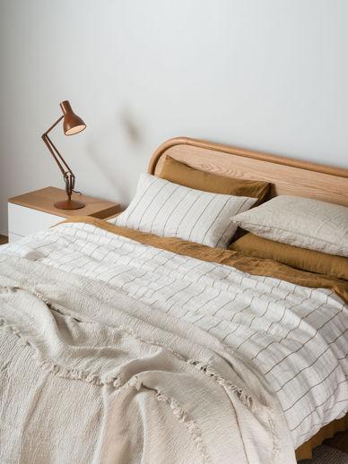Resort Bedspread