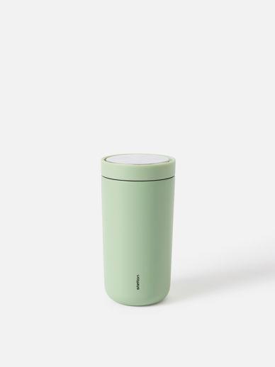 Stelton To Go Click Travel Mug