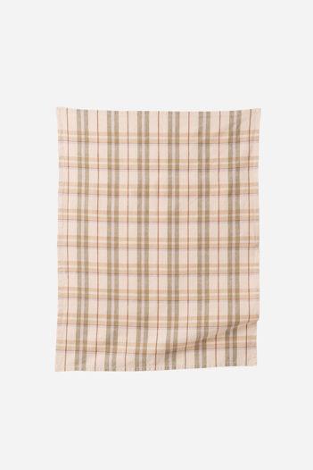 Bueno Cotton Linen Tea Towel
