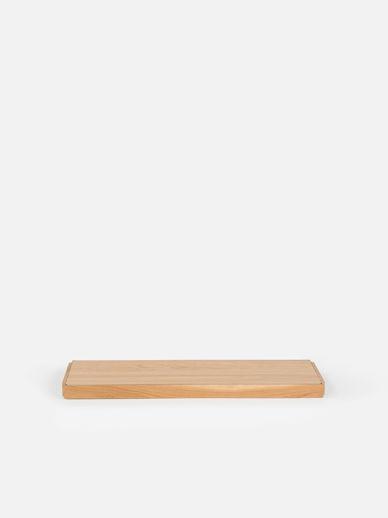 Tilt Shelf Only