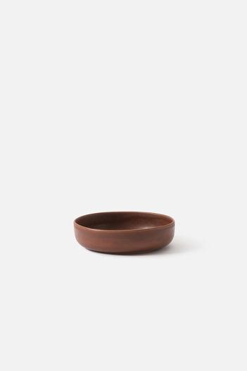 Milu Serving Bowl